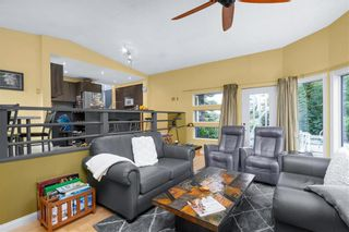 Photo 13: 330 River Road in St Andrews: R13 Residential for sale : MLS®# 202120838