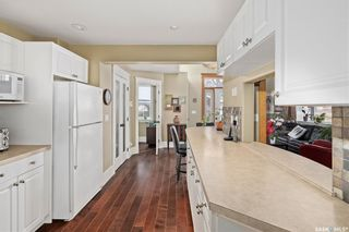 Photo 6: 823 6th Avenue North in Saskatoon: City Park Residential for sale : MLS®# SK854041