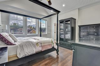 Photo 24: 5851 139A Street in Surrey: Sullivan Station House for sale : MLS®# R2625891