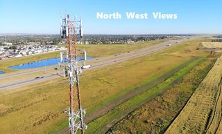 Photo 10: 8080R 9 Avenue SE in Calgary: Belvedere Land for sale : MLS®# A1046074