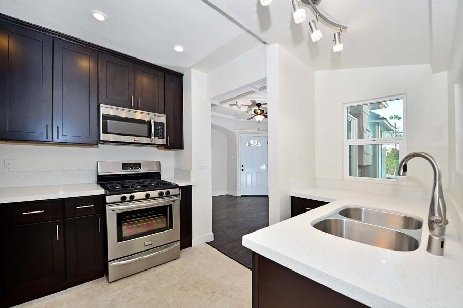 Main Photo: NORTH PARK Property for sale: 2115 Howard Ave in San Diego