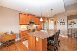 Photo 12: 251 Longspoon Drive, in Vernon: House for sale : MLS®# 10228940