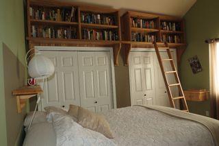 Photo 17: 39 Birch Street in Strabuck: Residential for sale (Starbuck Manitoba)
