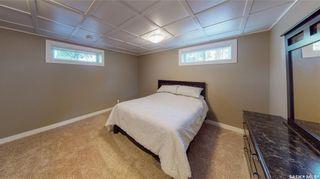 Photo 33: 418 Terra Nova Drive in Balgonie: Residential for sale : MLS®# SK859221