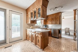 Photo 16: 143 Candle Crescent in Saskatoon: Lawson Heights Residential for sale : MLS®# SK868549