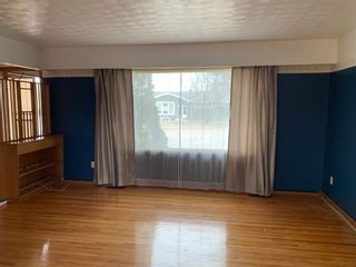 Photo 4: 5321 44 Street: Olds Detached for sale : MLS®# A1082457