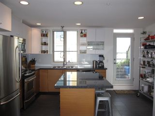 """Photo 13: 80 728 W 14TH Street in North Vancouver: Hamilton Townhouse for sale in """"NOMA"""" : MLS®# R2325413"""