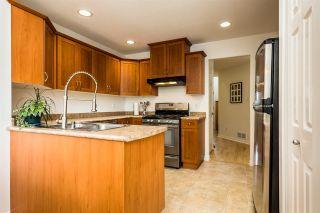 "Photo 7: 16 23281 KANAKA Way in Maple Ridge: Cottonwood MR Townhouse for sale in ""Woodridge"" : MLS®# R2321867"