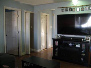 Photo 5: 3538 Barrington Street in Halifax: 3-Halifax North Residential for sale (Halifax-Dartmouth)  : MLS®# 202109502