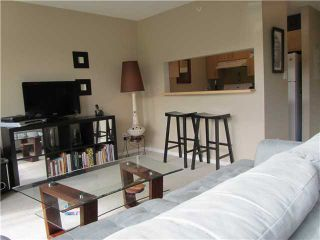 """Photo 6: 217 3588 CROWLEY Drive in Vancouver: Collingwood VE Condo for sale in """"NEXUS"""" (Vancouver East)  : MLS®# V1028847"""