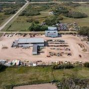 Photo 15: 1 Rural Address in Dundurn: Commercial for sale : MLS®# SK870721