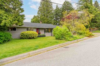 Photo 6: 8905 WATSON Drive in Delta: Nordel House for sale (N. Delta)  : MLS®# R2585392