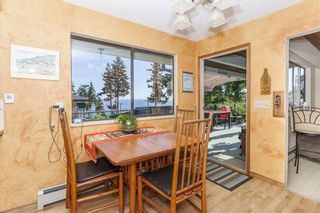 Photo 6: 1382 132B STREET in South Surrey White Rock: Crescent Bch Ocean Pk. Home for sale ()  : MLS®# R2046437