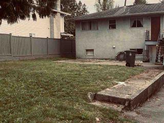 Photo 2: 13111 100 Avenue in Surrey: Cedar Hills House for sale (North Surrey)  : MLS®# R2572978