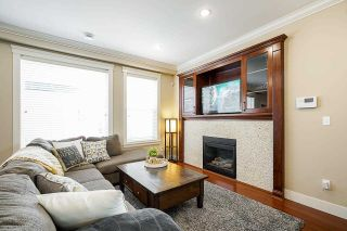 Photo 5: 6763 192 Street in Surrey: Clayton House for sale (Cloverdale)  : MLS®# R2589585