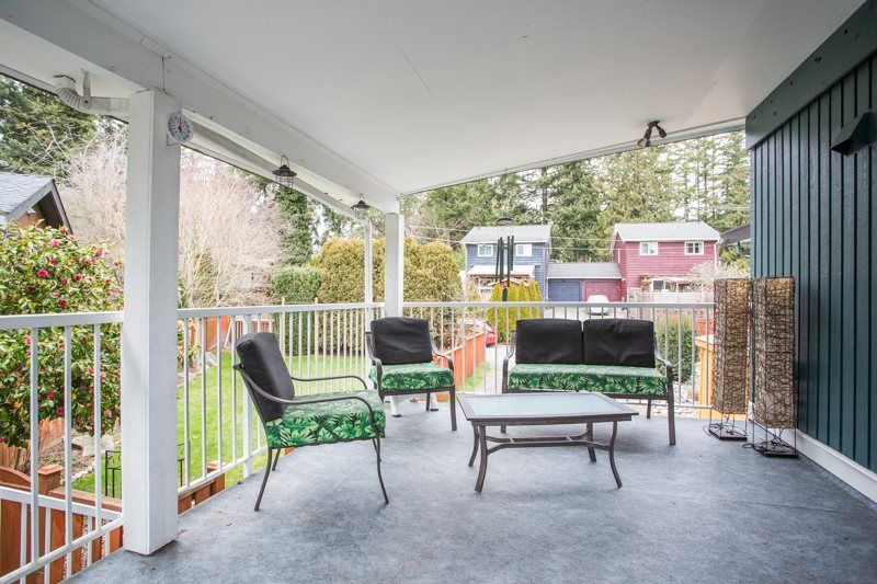 Photo 26: Photos: 1559 134A Street in Surrey: Crescent Bch Ocean Pk. House for sale (South Surrey White Rock)  : MLS®# R2538712