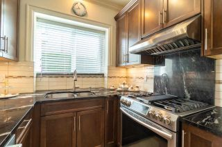 Photo 10: 6788 OSLER Street in Vancouver: South Granville House for sale (Vancouver West)  : MLS®# R2591419