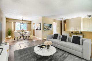 Photo 10: 11786 210 Street in Maple Ridge: Southwest Maple Ridge House for sale : MLS®# R2605642