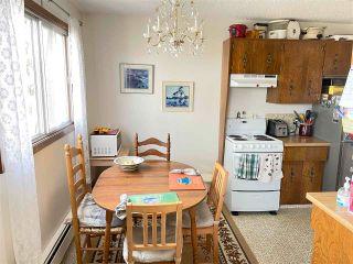 Photo 26: 9719 99 Street: Westlock Multi-Family Commercial for sale : MLS®# E4236315