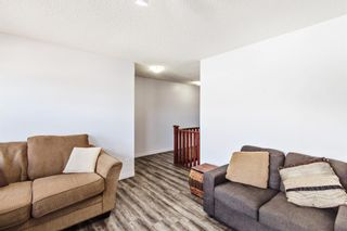 Photo 22: 19 Everhollow Crescent SW in Calgary: Evergreen Detached for sale : MLS®# A1099743