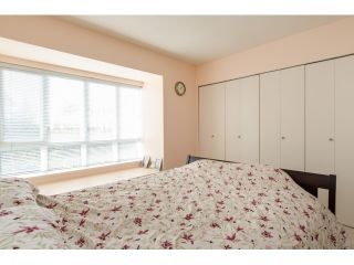 """Photo 11: 6711 PRENTER Street in Burnaby: Highgate Townhouse for sale in """"ROCK HILL"""" (Burnaby South)  : MLS®# R2010743"""
