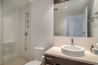 Photo 13: 901 5989 WALTER GAGE ROAD in Vancouver: University VW Condo for sale (Vancouver West)  : MLS®# R2206407