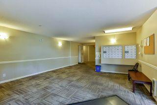 "Photo 3: 107 12130 80 Avenue in Surrey: West Newton Condo for sale in ""La Costa Green"" : MLS®# R2281478"