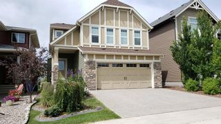 Photo 3: 209 Mountainview Drive: Okotoks Detached for sale : MLS®# A1015421