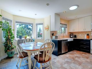Photo 5: 559 Bunker Rd in Colwood: Co Latoria House for sale : MLS®# 882241