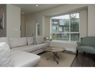 "Photo 5: 63 15688 28 Avenue in Surrey: Grandview Surrey Townhouse for sale in ""SAKURA"" (South Surrey White Rock)  : MLS®# R2128893"