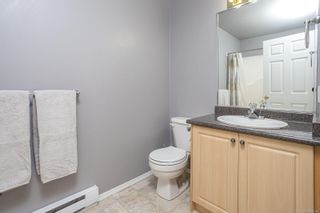 Photo 16: 758 Blackberry Rd in : SE High Quadra Row/Townhouse for sale (Saanich East)  : MLS®# 876346