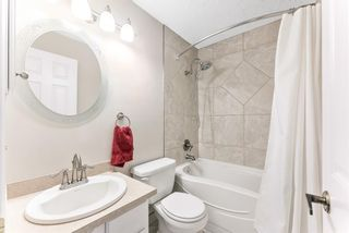 Photo 22: 108 Glamis Terrace SW in Calgary: Glamorgan Row/Townhouse for sale : MLS®# A1070053