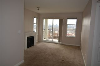 Photo 6: 402 4868 BRENTWOOD Drive in Burnaby: Brentwood Park Condo for sale (Burnaby North)  : MLS®# R2547786