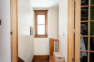 Photo 26: 678 Spruce Street in Winnipeg: West End Residential for sale (5C)  : MLS®# 202113196