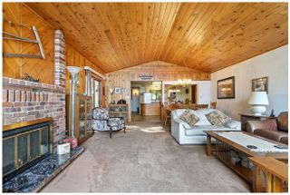Photo 25: 4177 Galligan Road: Eagle Bay House for sale (Shuswap Lake)  : MLS®# 10204580