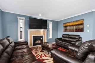 Photo 18: 3254 Walfred Pl in : La Walfred House for sale (Langford)  : MLS®# 863099