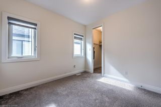 Photo 38: 2357 BLACK RAIL Terrace in London: South K Residential for sale (South)  : MLS®# 40176617