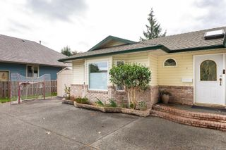 Photo 4: 691 Cooper St in : CR Willow Point House for sale (Campbell River)  : MLS®# 856357