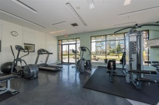 "Photo 17: 1103 4178 DAWSON Street in Burnaby: Brentwood Park Condo for sale in ""TANDEM B"" (Burnaby North)  : MLS®# R2144185"
