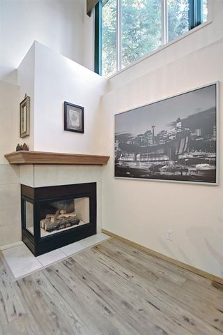 Photo 34: 131 Bridlewood Circle SW in Calgary: Bridlewood Detached for sale : MLS®# A1126092