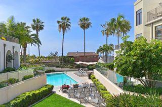 Photo 30: LA JOLLA Condo for sale : 2 bedrooms : 5420 La Jolla Blvd #B202