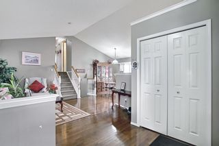Photo 4: 332 Bridlewood Avenue SW in Calgary: Bridlewood Detached for sale : MLS®# A1135711