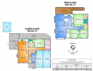 Photo 23: 5108 Sedona Way in NANAIMO: Na Pleasant Valley House for sale (Nanaimo)  : MLS®# 844535