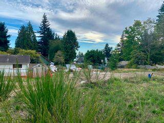 Photo 4: 6319 BURDETT Road in Sechelt: Sechelt District Land for sale (Sunshine Coast)  : MLS®# R2619218