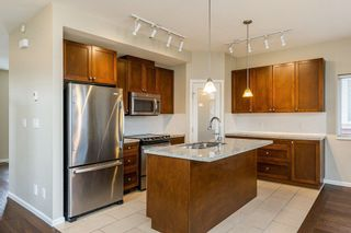 Photo 6: 10109 240A Street in Maple Ridge: Albion House for sale : MLS®# R2294447