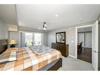 """Photo 16: 410 6490 194 Street in Surrey: Cloverdale BC Condo for sale in """"WATERSTONE"""" (Cloverdale)  : MLS®# R2535628"""