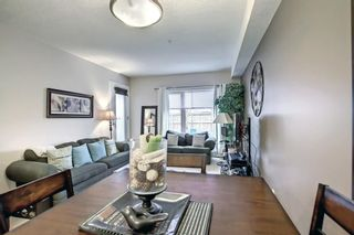 Photo 17: 1108 604 East Lake Boulevard NE: Airdrie Apartment for sale : MLS®# A1154302