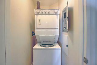 Photo 40: 201 4407 23 Street in Edmonton: Zone 30 Condo for sale : MLS®# E4254389