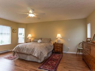 Photo 19: 619 OLYMPIC DRIVE in COMOX: CV Comox (Town of) House for sale (Comox Valley)  : MLS®# 721882