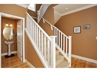 Photo 12: 19640 73B AV in Langley: Willoughby Heights House for sale : MLS®# F1413032